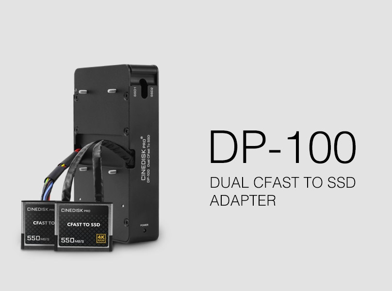 dp100-banner