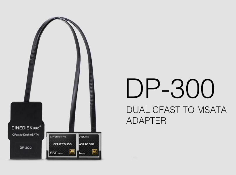 dp300-banner