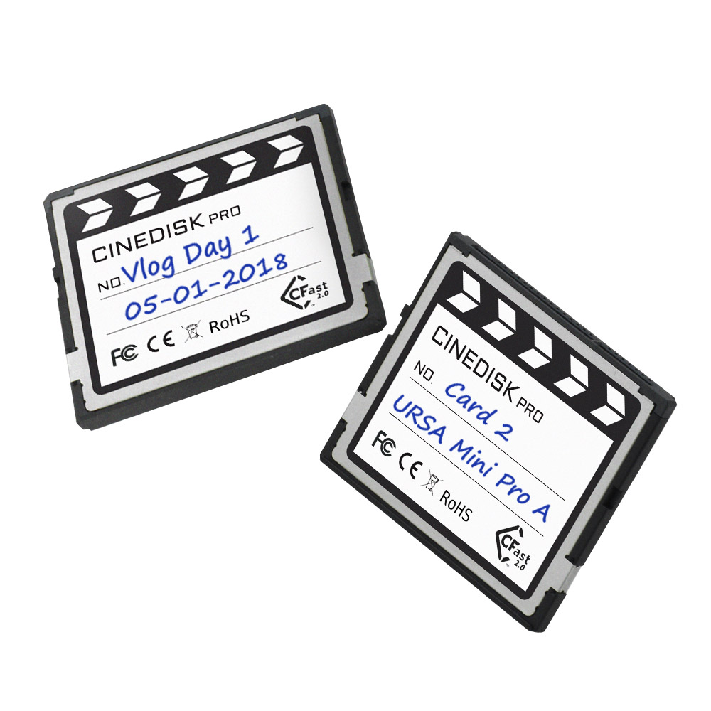 cinediskpro_cfast_card_mark