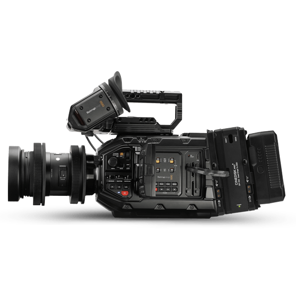 cinediskpro-dp150-home-photo