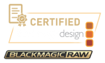 blackmagic-certified